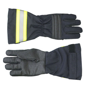 871f7980726e Safety Equipment - Firemen Glove - Malaysia Fire Protection ...